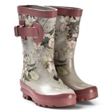 Molo Big Bloom Wellies