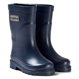 Molo Dark Denim Strong Wellies