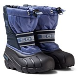 Sorel Blue Cub™ Winter Boots