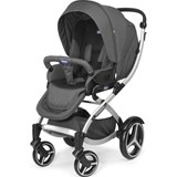 Chicco Black Artic Stroller