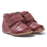 Bisgaard Rosa Prewalker Shoes