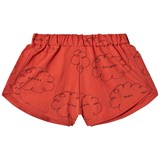 Bobo Choses Spice Route Clouds Swim Trunk