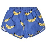Bobo Choses Turkish Sea Banana Swim Trunk