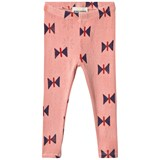 Bobo Choses Lobster Bisque Butterfly Legging