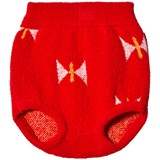 Bobo Choses Spice Route Butterfly Knitted Culotte
