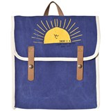 Bobo Choses Turkish Sea Sun Summerschool Bag