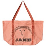 Bobo Choses Lobster Bisque Little Jane Tote Bag