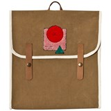 Bobo Choses Lark Summerschool Bag