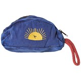 Bobo Choses Turkish Sea Sun Pouch