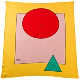 Bobo Choses Lark Know Blanket