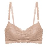 Cosabella Maternity Blush Never Say Never Mommie Nursing Soft Bra