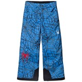 Spyder Spiderman Marvel Hero Junior Ski Pants