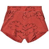 Bobo Choses Spice Route Cloud Print Boxer Shorts