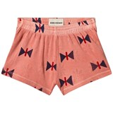 Bobo Choses Lobster Bisque Butterfly Boxer Shorts