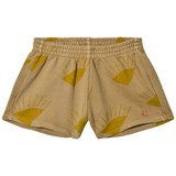 Bobo Choses Lark Sun Running Shorts