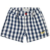 Bobo Choses Turkish Sea Banana Tennis Shorts