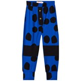 Bang Bang Copenhagen Blue Spot Hero Trousers