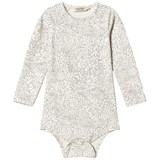 MarMar Copenhagen Breeze White Bodil Body