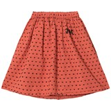 Bobo Choses Spice Route Jane Midi Skirt