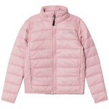 Kuling Dusty Rose Dublin Jacket