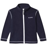 Kuling Black Iris Kiev Fleece Jacket