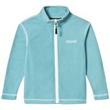 Kuling Nile Blue Kiev Fleece Jacket