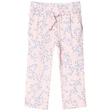 eBBe Kids Blue Mini Leafs Tosca Pants