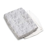 Elodie Details Pack of 2 Dots of Fauna Changing Pad Cover