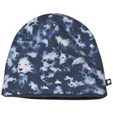 Molo Imagine Ned Baby Hat