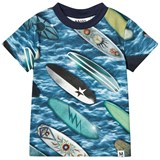Molo Surfboards Raymont T-Shirt