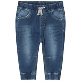 Hust&Claire Blue Denim Jeans