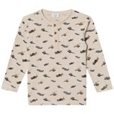 Hust&Claire Antelope Long Sleeve T-Shirt