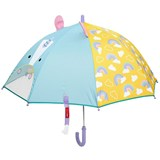Skip Hop Unicorn Zoo Umbrella