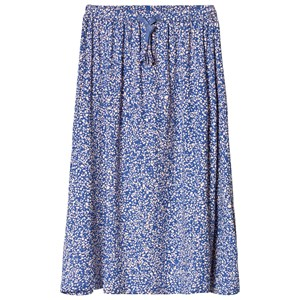 SOFT GALLERY | Soft Gallery Rose Cloud Chips Rose Paige Skirt 6 Years | Goxip