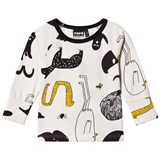 Papu Animal World T-Shirt