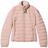Parajumpers Powder Pink Geena Youth Jacket