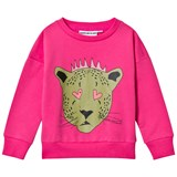 Gardner and The Gang Candy Pink Kate The Classic Sweatshirt