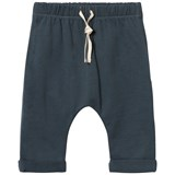 Gray Label Blue Grey Baby Trousers
