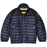 Parajumpers Navy Arthur Day Tripper