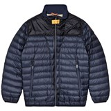 Parajumpers Navy Youth Arthur Day Tripper