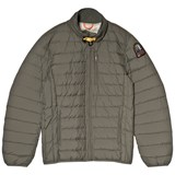 Parajumpers Military Green Youth Ugo Jacket