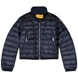 Parajumpers Navy Sunny Day Tripper Jacket