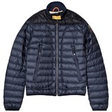 Parajumpers Navy Sunny Youth Day Tripper Jacket