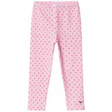 Livly Pink Dots Essential Pants