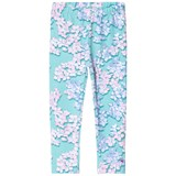 Livly Green Bloom Essential Pants