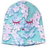 Livly Green Bloom Lou Hat