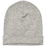 FUB Light Grey Hat