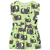 Tao & Friends EXCLUSIVE Green Koala Dress