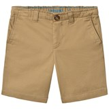 Lands' End Sand Cadet Shorts