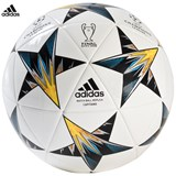 adidas Performance UEFA Champions League Finale 18 Capitano Football